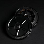 bp-box-110-black