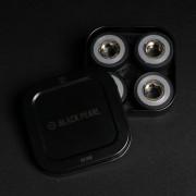 bp-box-58-dual