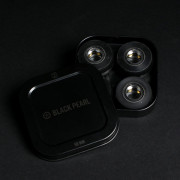 bp-box-58-simple