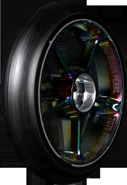 how to make longboard wheels last longer